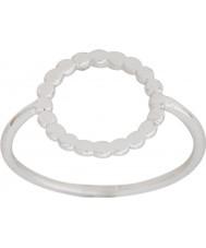Nordahl Jewellery Ladies Ring