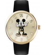 Disney MK1443 Mickey Mouse Watch
