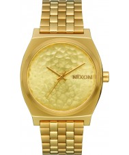 Nixon A045-2710 Ladies Time Teller Watch
