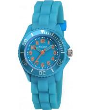 Tikkers TK0060 Boys Blue Watch