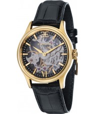 Thomas Earnshaw ES-8061-03 Mens Bauer Watch