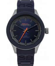 Superdry SYG211US Scuba Watch