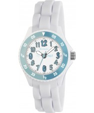 Tikkers TK0118 Girls Time Teacher Watch