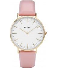 Cluse CL18410 Ladies La Boheme Watch