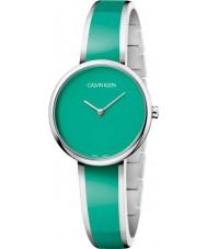 Calvin Klein K4E2N11L Ladies Seduce Watch