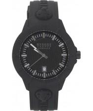 Versus SPOY230018 Ladies Tokyo R Watch