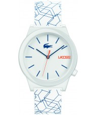 Lacoste 2010956 Mens Motion Watch