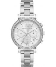 Michael Kors MK6575 Ladies Sofie Watch