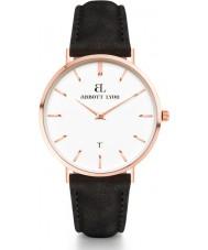 Abbott Lyon B020 Kensington 34 Watch