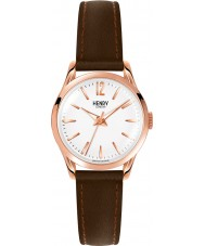 Henry London HL25-S-0184 Ladies Richmond Watch