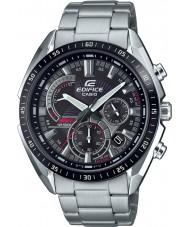 Casio EFR-570DB-1AVUEF Mens Edifice Watch