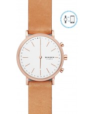 Skagen Connected SKT1204 Ladies Hald Smartwatch