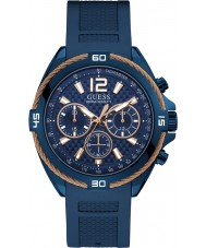 Guess W1168G4 Mens Surge Watch