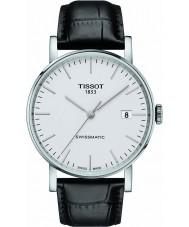 Tissot T1094071603100 Mens EveryTime Swissmatic Watch