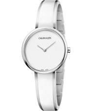 Calvin Klein K4E2N116 Ladies Seduce Watch