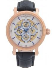 Krug-Baumen 60253DM Mens Majestic Watch