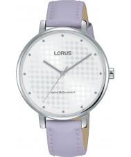 Lorus RG267PX8 Ladies Watch