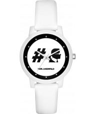 Karl Lagerfeld KL2243 Ladies Camille Watch