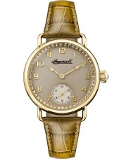Ingersoll I03603 Ladies Trenton Watch