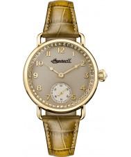 Ingersoll I03603 Ladies Trenton Watch