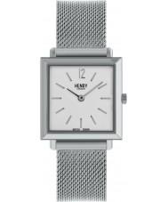 Henry London HL26-QM-0265 Ladies Heritage Watch