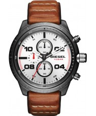 Diesel DZ4438 Mens Advanced Padlock Watch