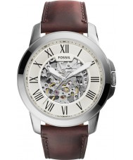 Fossil ME3099 Mens Grant Watch