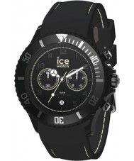 Ice-Watch CH.BBG.B.S.14 Big Ice-Chrono Drift Black Beige Watch