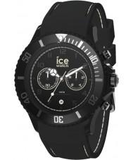 Ice-Watch CH.BBG.B.S.14 Big Ice-Chrono Drift Black Beige Watch