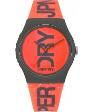 Superdry SYL189CE Urban Watch