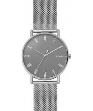 Skagen SKW6428 Mens Signatur Watch