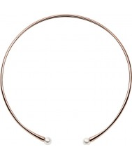 Skagen SKJ1060791 Ladies Agnethe Necklace