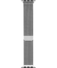 Apple Milanese Loop Spare Strap