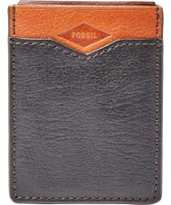 Fossil SML1433016 Mens Ethan Cardholder