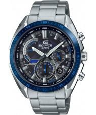 Casio EFR-570DB-1BVUEF Mens Edifice Watch