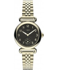 Timex TW2T88700 Ladies Heritage Watch