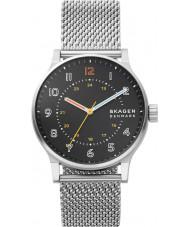 Skagen SKW6682 Mens Norre Watch