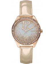 Guess W0338L1 Ladies Mini Stardust Watch
