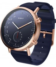 Misfit MIS5020 Mens Command Smartwatch
