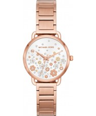 Michael Kors MK3841 Ladies Portia Watch