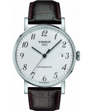 Tissot T1094071603200 Mens EveryTime Swissmatic Watch