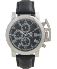 Thomas Tompion TTA-016012251 Mens Hooke Watch