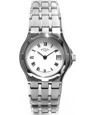 Rotary BL70950-01 Ladies Frankie Watch