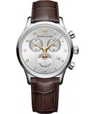 Maurice Lacroix LC1087-SS001-121-1 Ladies Les Classiques Watch