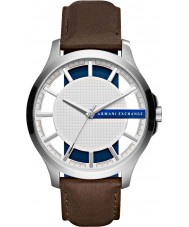 Armani Exchange AX2187 Mens Dress Watch