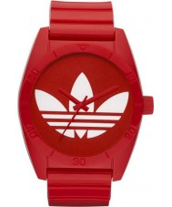 Adidas ADH2655 Santiago Red Watch