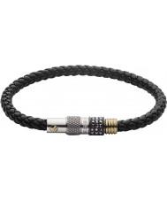 Diesel DX1221040 Mens Bracelet