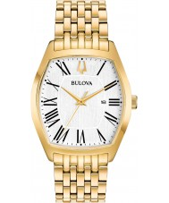 Bulova 97M116 Ladies Classic Watch