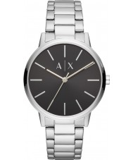 Armani Exchange AX2700 Mens Dress Watch