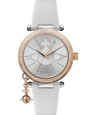 Vivienne Westwood VV006RSWH Ladies Orb Pastelle Watch
